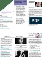publication7