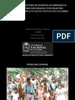 Trabajo de Grado David Gerardo Parra Galeano