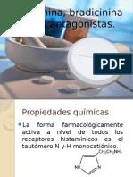 exposicion farmacologia