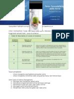 AGK 3 Ed 5-Farmakologi Pada Asma