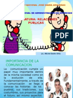 comunicacion_2.pptx