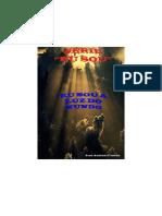 EU SOU A LUZ DO MUNDO.pdf
