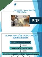 OBLIGACION_TRIBUTARIA