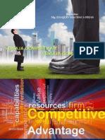 Ventaja competitiva y V Cprtiva (2).pdf