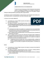 1a Retificacao Do Edital - Prefeitura Do Recife - Educacao 15-07-14