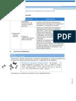 Comunicación - Sesión 01 - La inferencia.docx