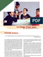 Livret PED 2013:2014 _Le temps dune pose_V11.pdf