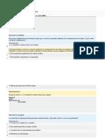 examen sobre e_weste.docx