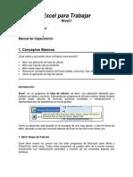 Manual+de+Excel