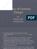 history of FD..ppt