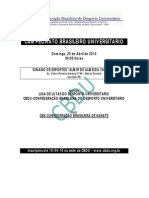Brasileiro_Universitario_2010