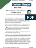 02-01-Educación Virtual y Necesidades Humanas