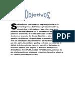 Teoría y Práctica de La Organización y La Administración