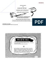 TM 9 1340 214 10 (M72 LAW Operators Manual)