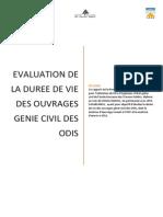 Rapport Pfe Daoudi