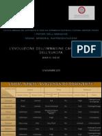 Seminario_pres_rid2.pdf