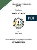r Pp Bahasa Indonesia