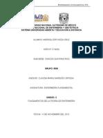UNI3 9506 ENFERMERIA FUNDA ESPINOZA.docx