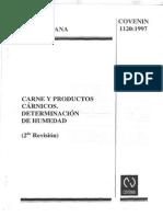 norma venezolana carne.pdf