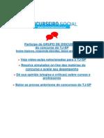 Revisaço de Português Da Vunesp - Questões Comentadas