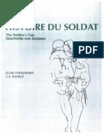 Stravinsky, I. (1960) - Histoire du Soldat.pdf