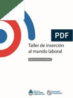 Taller de Inserción Laboral_Material de Apoyo.pdf