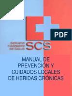 Manual Manejo Heridas Cronicas_pdf