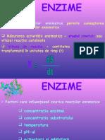 Enzime 2