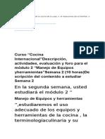 Carta Varias47