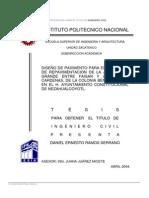 pavimentos2-121112231713-phpapp02