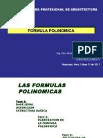 43343975-formula-polinomica1-120520164719-phpapp01.ppt