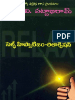 Positive Thinking Books In Telugu Pdf