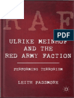 Passmore_ulrike Meinhof and the Red Army Faction_33-60