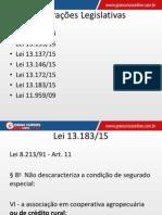 Direito-Prev-INSS-1