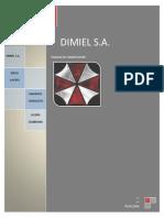 Dimiel SA