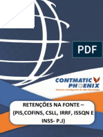 retencoes_na_fonte.pdf
