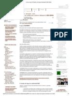 Como Se Faz Um Relatório de Impacto Ambiental_ (EIA-RIMA)