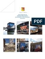 REGIONE 2015 DPEF 2016-2018