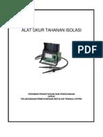 ALAT_UKUR_TAHANAN_ISOLASI.pdf