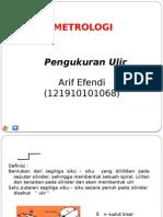 Arif Efendi 121910101068