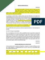 APUNTES DERECHO ADM (1).pdf