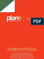 PLANE_COMUNICACAO