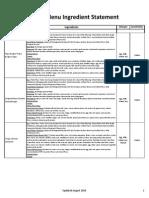 core-menu-item-ingredient-statements-082014