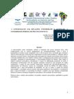 A Configuração Das Relações Universidade e Sociedade a Unive (1)