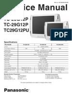 TC-20g12p