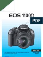 eos_1100d.pdf