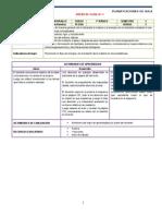 Unidad 5- 7mo Planificacion de Clase Ate
