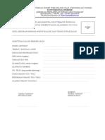 Biodata Pen Df