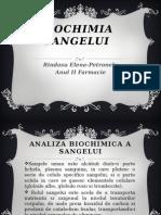 Biochimia Sangelui.pptx