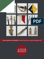 ader - 01
